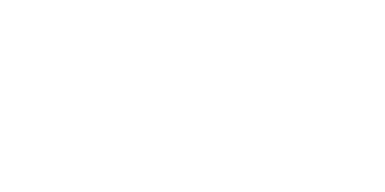 HammerskyVineyards